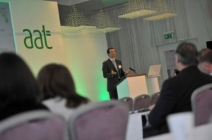 This year's Members' Weekender will be delivered by expert speakers from the accountancy industry