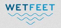 Wetfeet.com