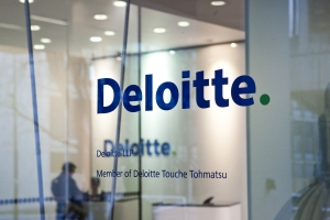 Deloitte was just one of the Big 4 accountancy firms represented at the Public Accounts Committee this week