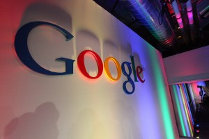 Google will appear before the Public Accounts Committee again next week