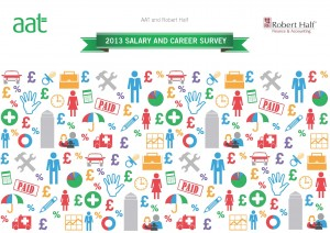 robert half salary guide 2013 pdf