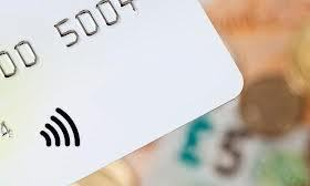 Will contactless payment see the end of hard currency?