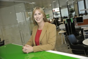 Suzie Webb, AAT Director of Education talks us through new qualifications