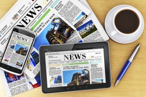 payday loan fees - discussion debate in the news