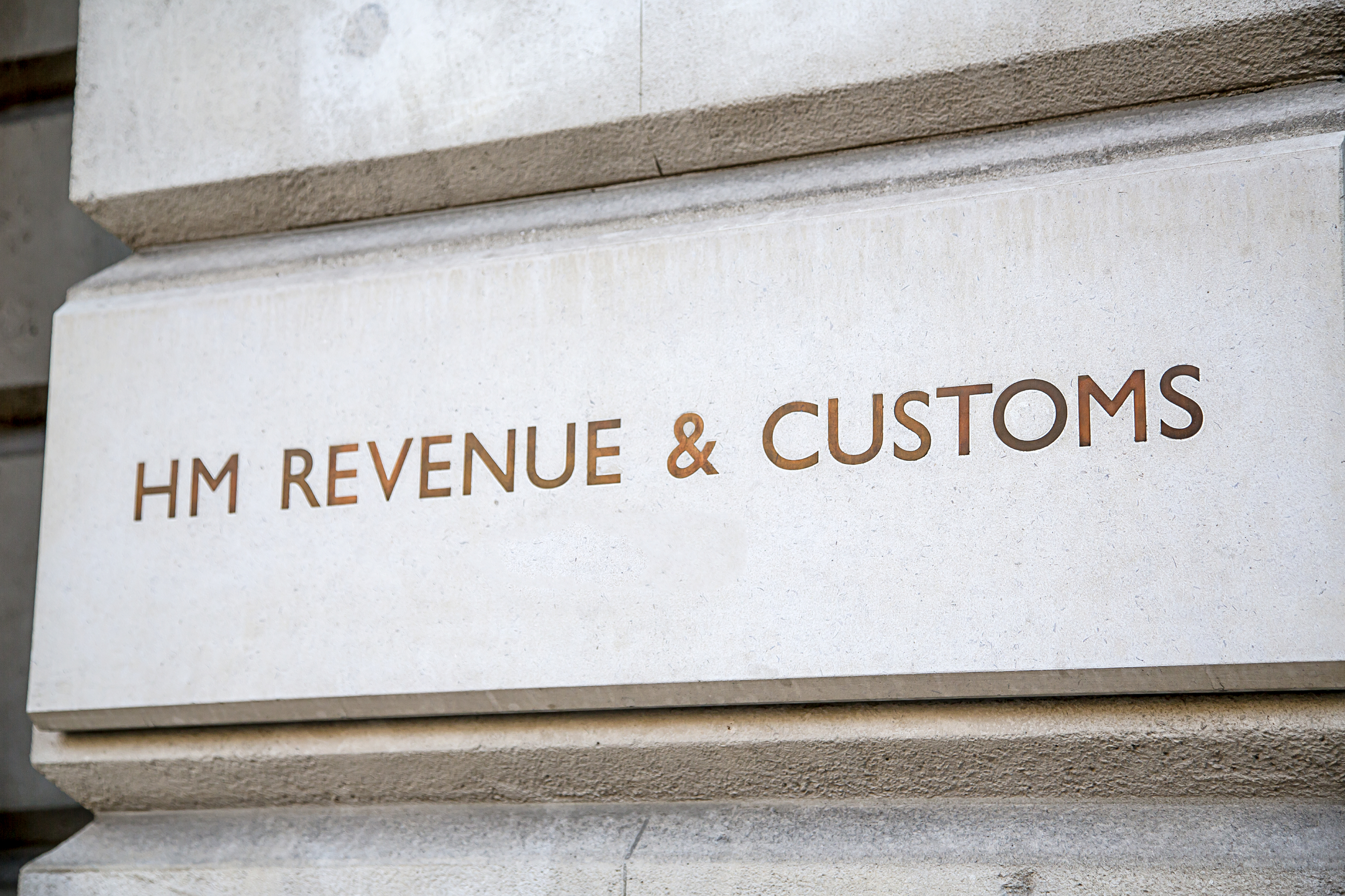 Hmrc to take 17 000 from tax debtors - Hm revenue and customs office address ...