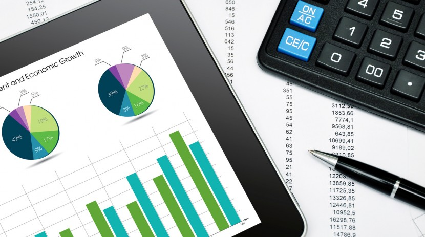 Accountancy resources