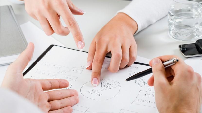 Management Level - CIMAstudy.com