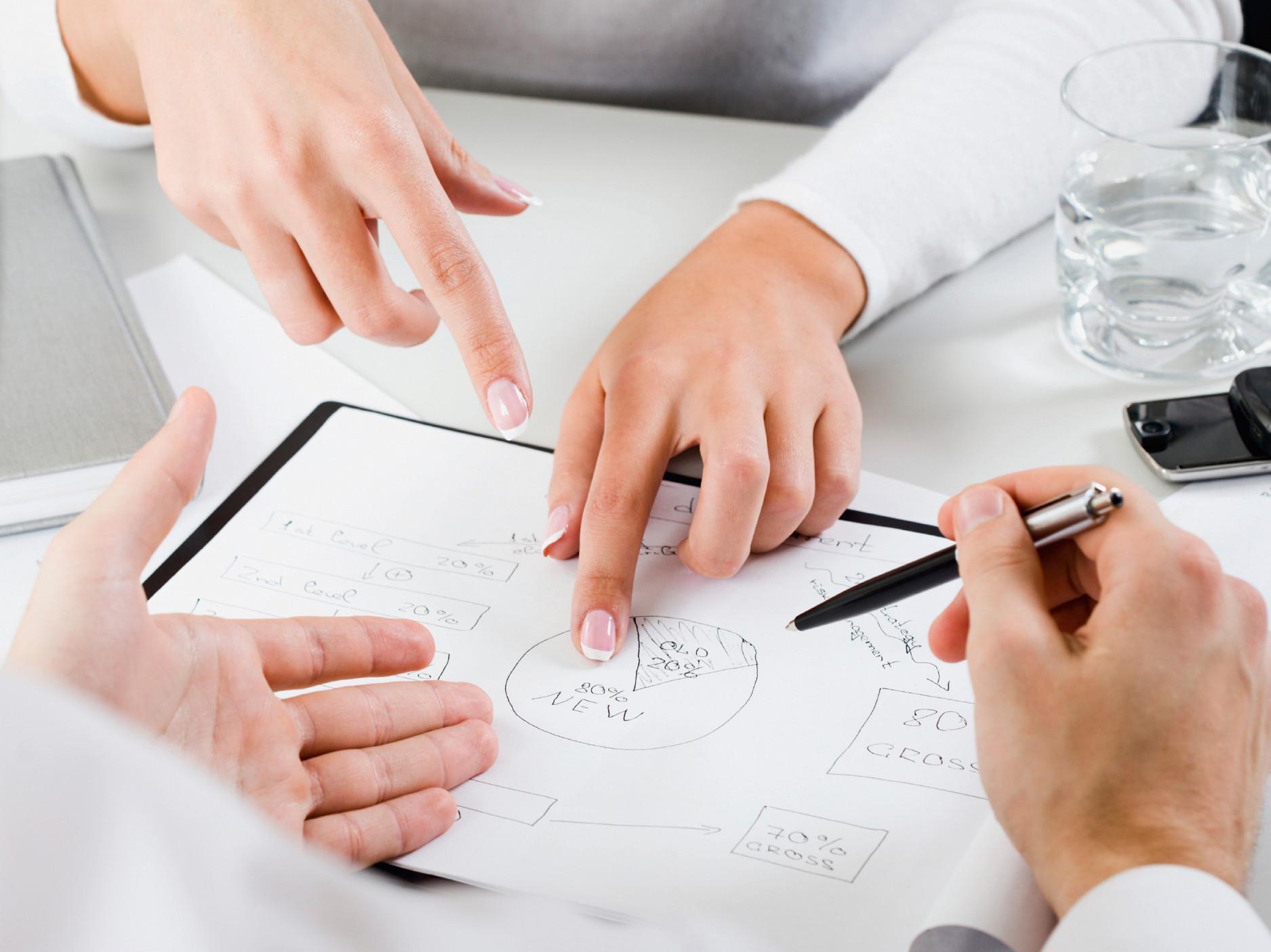 Online accounting courses Ireland,ACCA,CIMA training