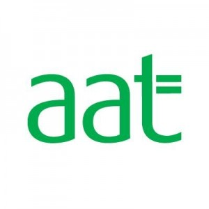AAT Comment editor