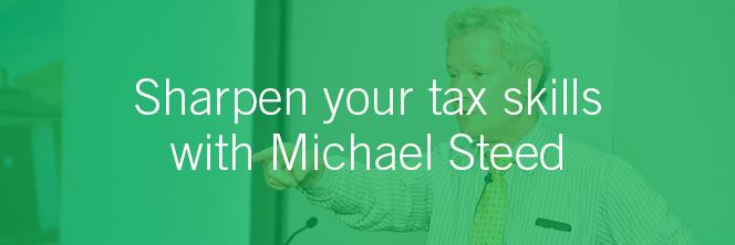 tax-series_664x222-a
