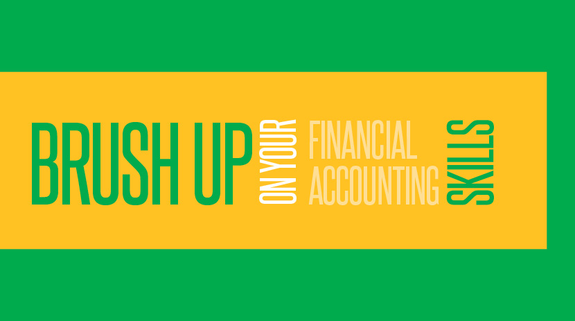 aat-comment-images_brush-up-on-your-financial-accounting-skills