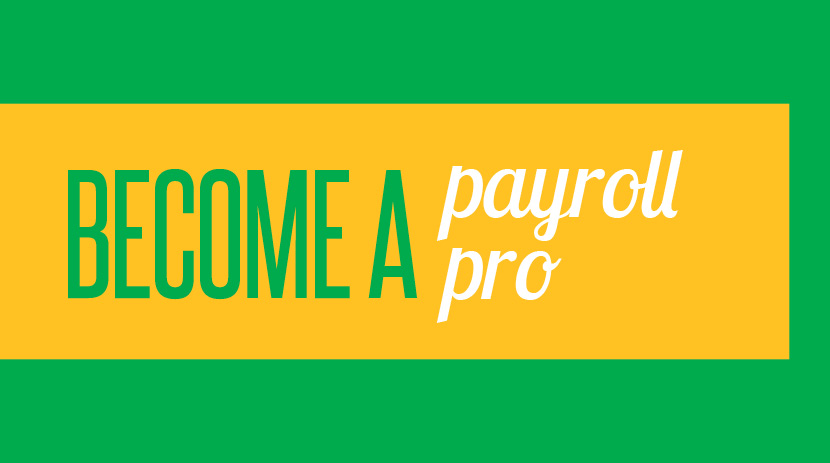 AAT Comment images_Become a payroll pro