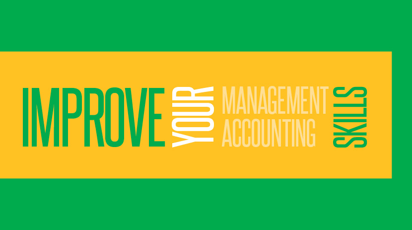AAT Comment images_Improve your management accounting skills