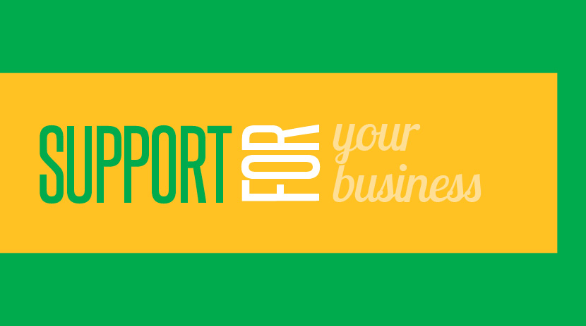 AAT Comment images_Support for your business