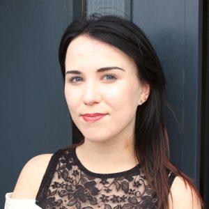 Sophie Jardine