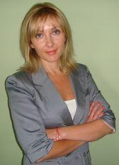 Iwona Tokc-Wilde