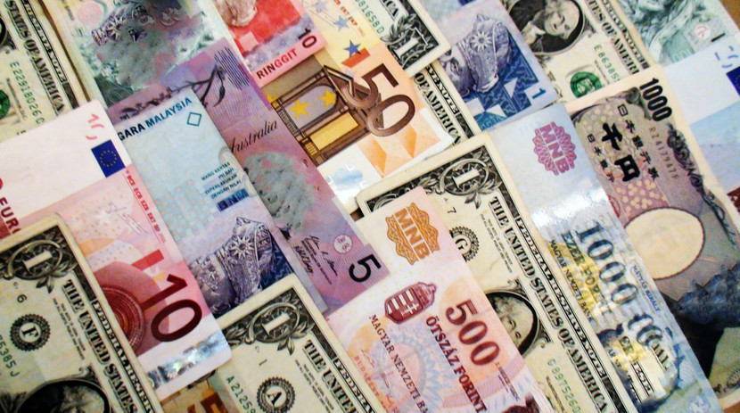 Learn About Online Foreign Currency Trading