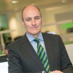 Mark Farrar, AAT CEO, talks to us about the future of accountancy and how accountants will need to take a more central role
