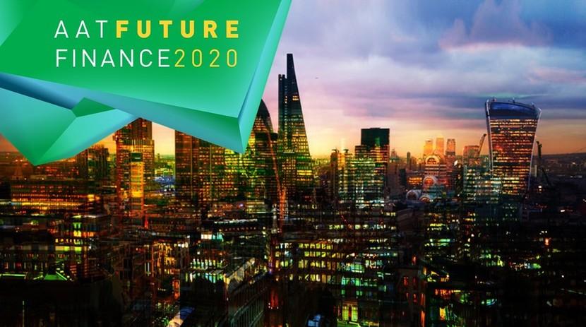 Future Finance 2020